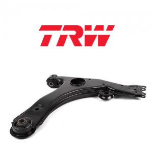 TRW LOWER ARM
