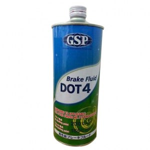 gsp-dot-4-brake-fluid-1-liter-japan-nfautopart-1505-28-nfautopart249