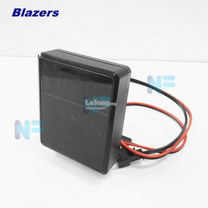 lcd-display-2-1-car-battery-volt-meter-water-temperature-meter-nfautopart-1812-20-nfautopart@1
