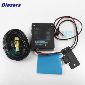 lcd-display-2-1-car-battery-volt-meter-water-temperature-meter-nfautopart-1812-20-nfautopart@2